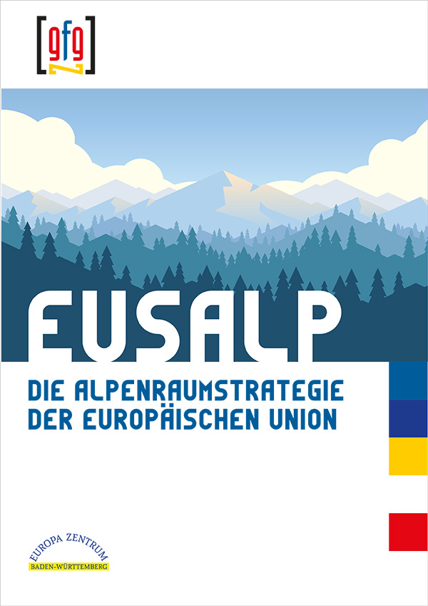 EUSALP_Brosch_titel